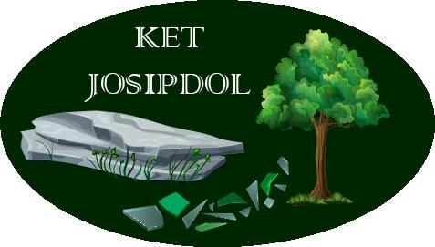 KET Josipdol